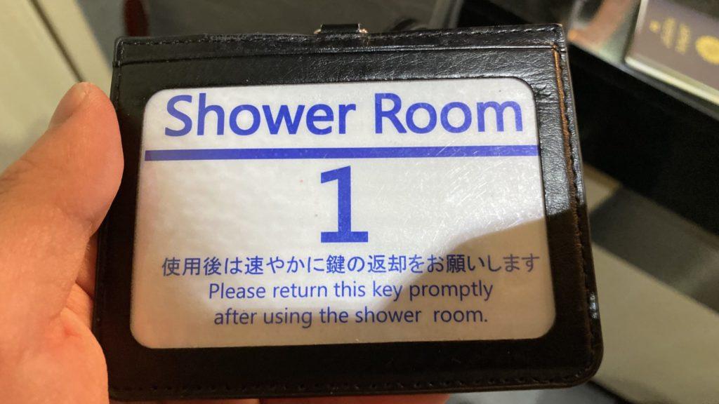 羽田空港 第3ターミナル(旧国際線ターミナル) ANA Lounge